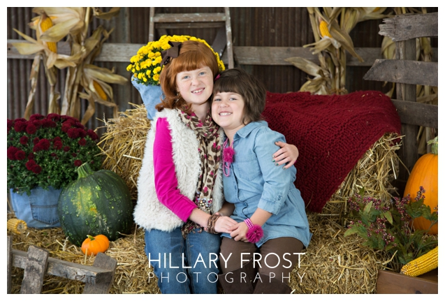 Hillary Frost Photography - Breese, Illinois_0478