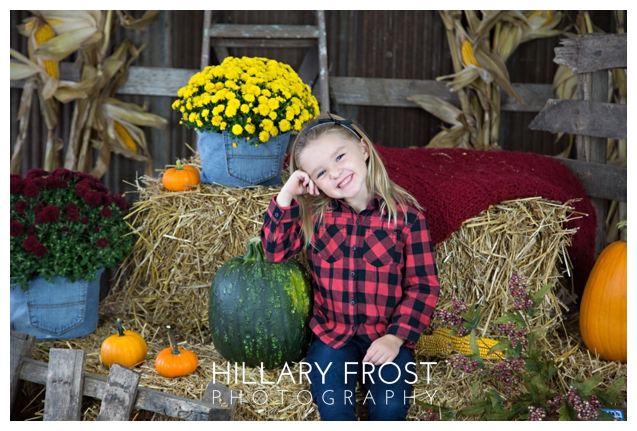 Hillary Frost Photography - Breese, Illinois_0487