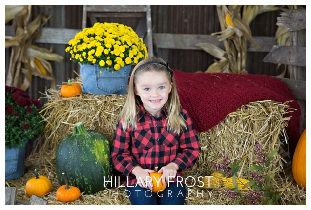 Hillary Frost Photography - Breese, Illinois_0489