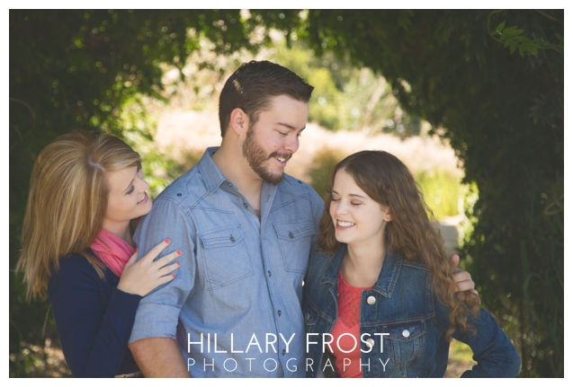 Hillary Frost Photography - Breese, Illinois_0496