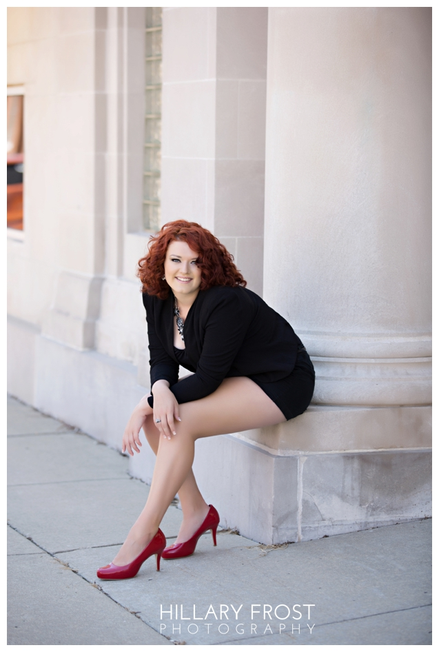 Hillary Frost Photography - Breese, Illinois_0498