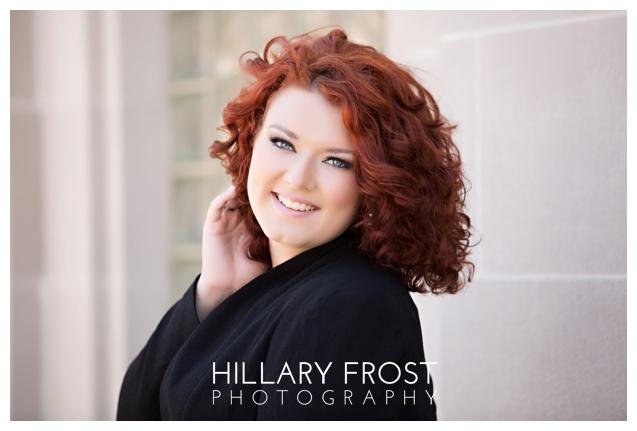 Hillary Frost Photography - Breese, Illinois_0514