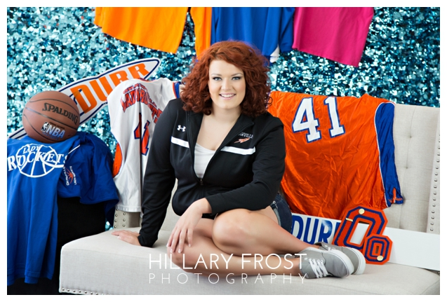 Hillary Frost Photography - Breese, Illinois_0517