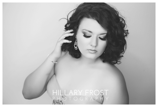 Hillary Frost Photography - Breese, Illinois_0520