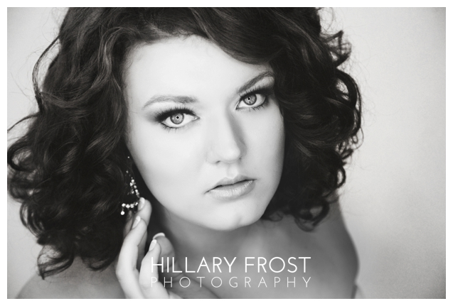 Hillary Frost Photography - Breese, Illinois_0521