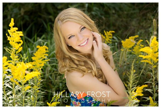 Hillary Frost Photography - Breese, Illinois_0527