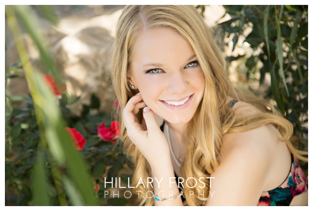 Hillary Frost Photography - Breese, Illinois_0529