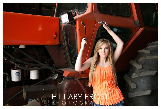 Hillary Frost Photography - Breese, Illinois_0539