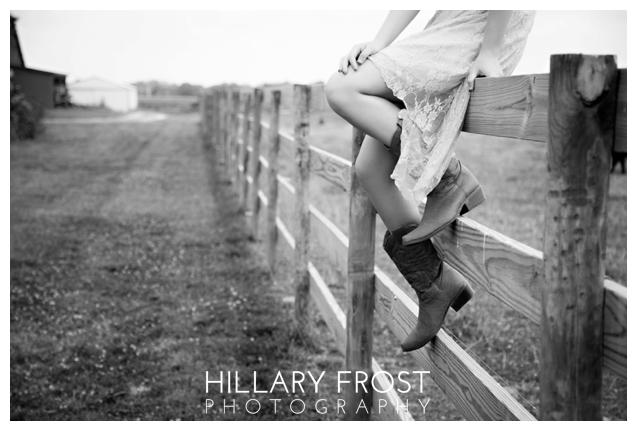 Hillary Frost Photography - Breese, Illinois_0550
