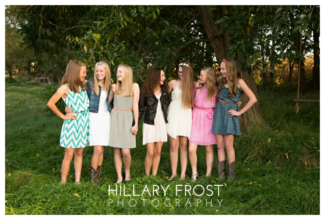 Hillary Frost Photography - Breese, Illinois_0637