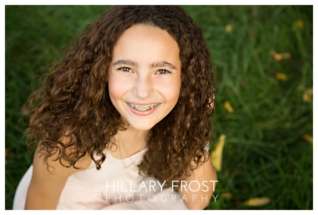 Hillary Frost Photography - Breese, Illinois_0638