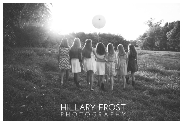 Hillary Frost Photography - Breese, Illinois_0641