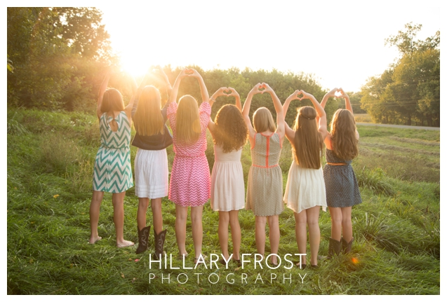 Hillary Frost Photography - Breese, Illinois_0646