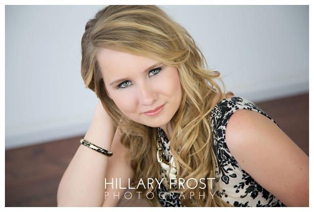 Hillary Frost Photography - Breese, Illinois_0785