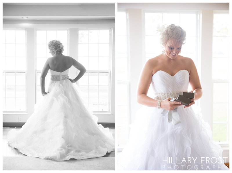 Hillary Frost Photography_1920