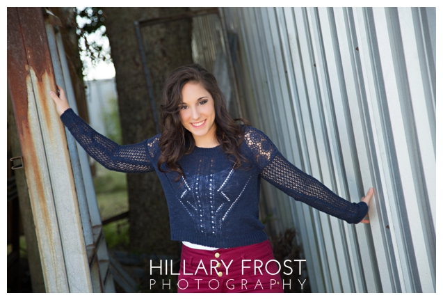 Hillary Frost Photography - Breese, Illinois_0565