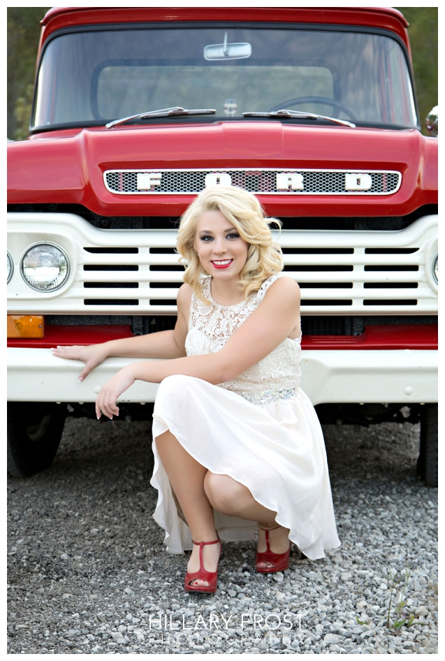 Hillary Frost Photography - Breese, Illinois_0596