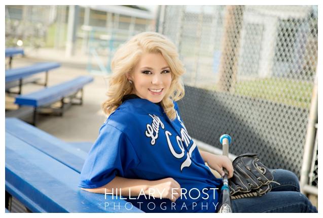 Hillary Frost Photography - Breese, Illinois_0611