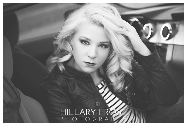 Hillary Frost Photography - Breese, Illinois_0614