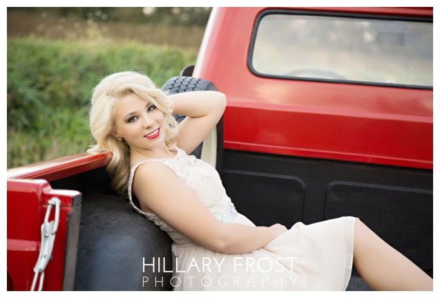 Hillary Frost Photography - Breese, Illinois_0625