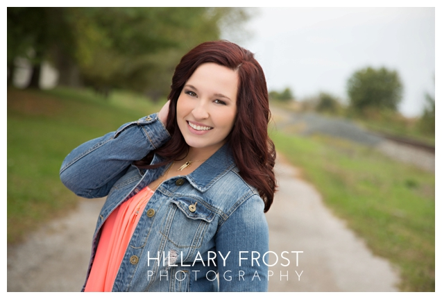 Hillary Frost Photography - Breese, Illinois_0805