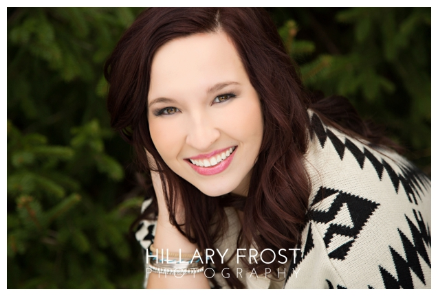Hillary Frost Photography - Breese, Illinois_0806