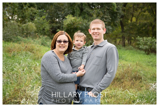Hillary Frost Photography - Breese, Illinois_0828