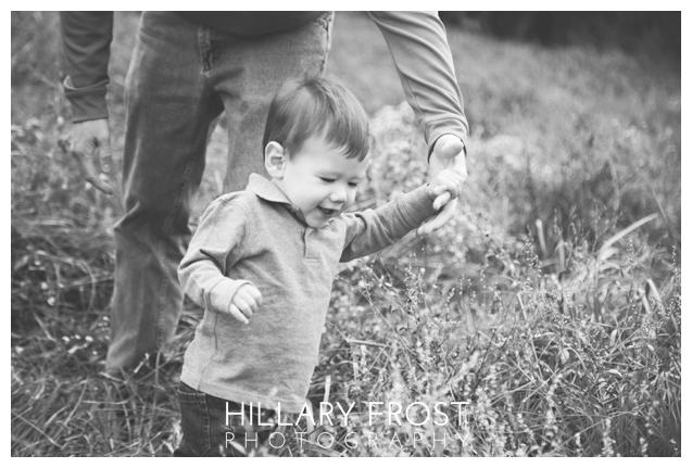 Hillary Frost Photography - Breese, Illinois_0830