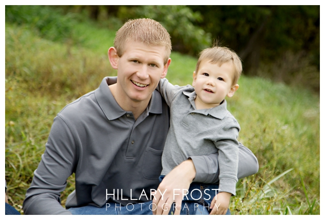 Hillary Frost Photography - Breese, Illinois_0833