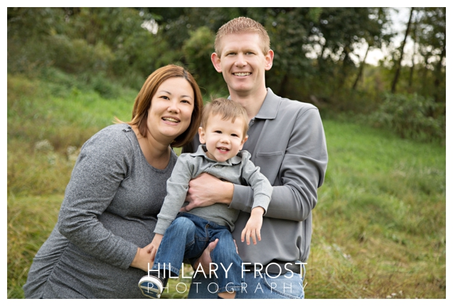 Hillary Frost Photography - Breese, Illinois_0837
