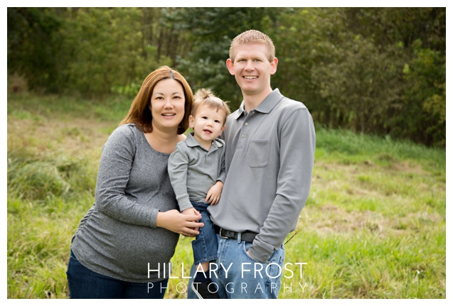 Hillary Frost Photography - Breese, Illinois_0842