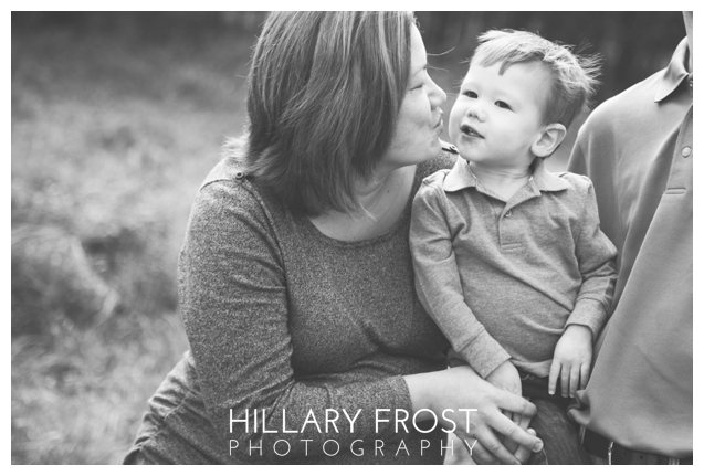 Hillary Frost Photography - Breese, Illinois_0843
