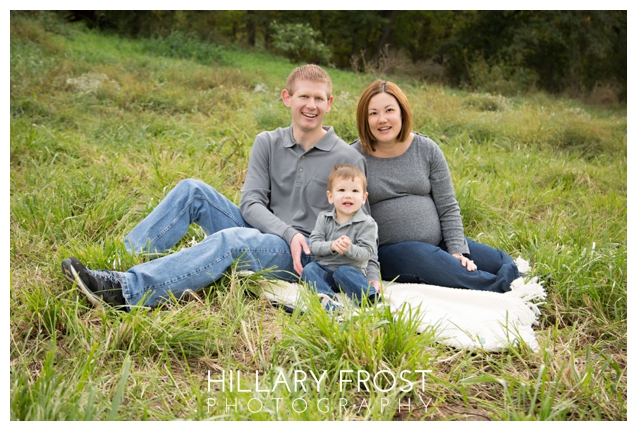 Hillary Frost Photography - Breese, Illinois_0844
