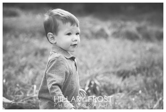 Hillary Frost Photography - Breese, Illinois_0848