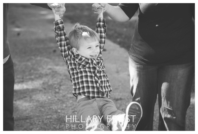 Hillary Frost Photography - Breese, Illinois_0696
