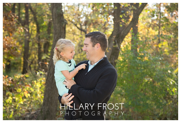 Hillary Frost Photography - Breese, Illinois_0942
