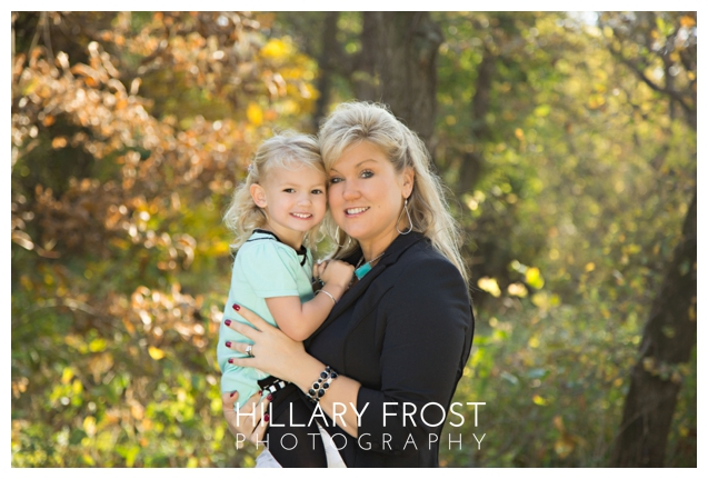 Hillary Frost Photography - Breese, Illinois_0943