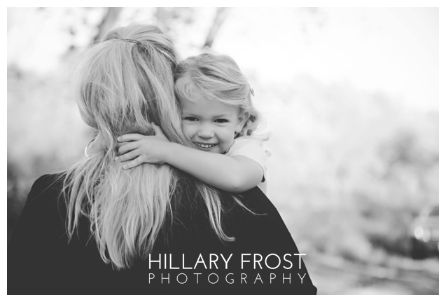 Hillary Frost Photography - Breese, Illinois_0944