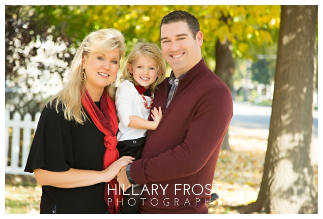 Hillary Frost Photography - Breese, Illinois_0945