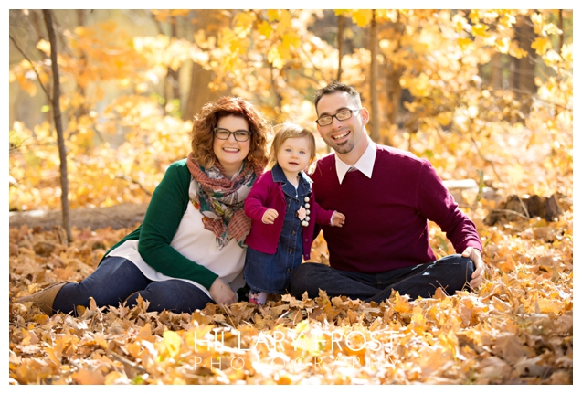 Hillary Frost Photography - Breese, Illinois_0951