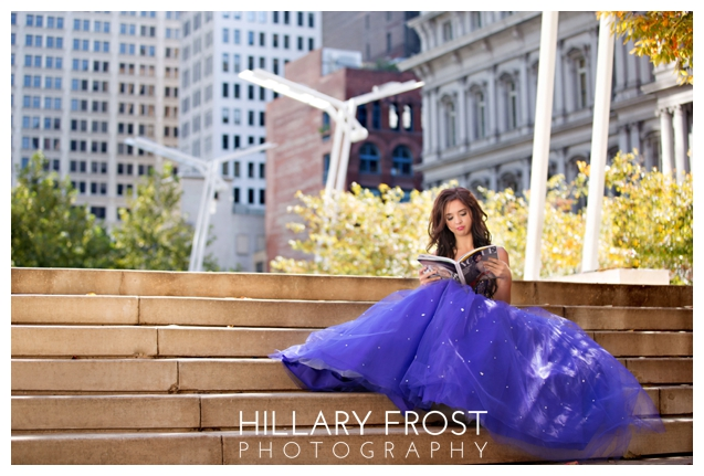 Hillary Frost Photography - Breese, Illinois_1002