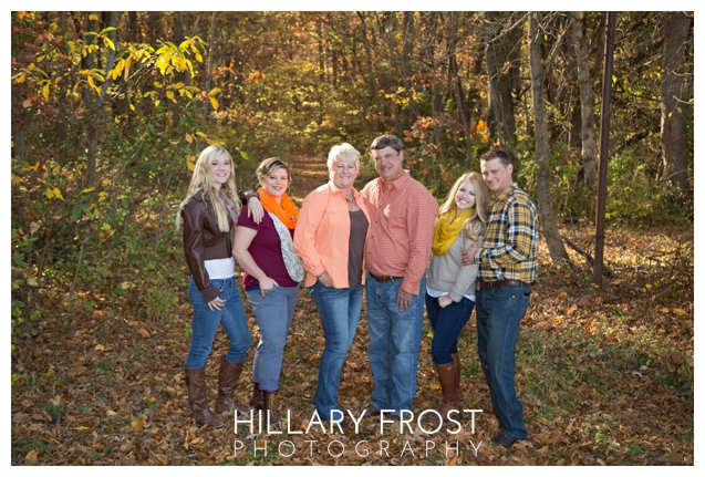 Hillary Frost Photography - Breese, Illinois_1055