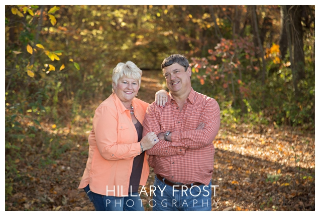 Hillary Frost Photography - Breese, Illinois_1056
