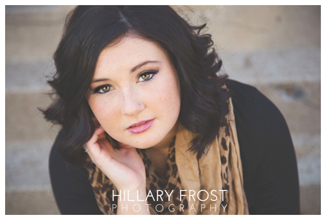 Hillary Frost Photography - Breese, Illinois_1084