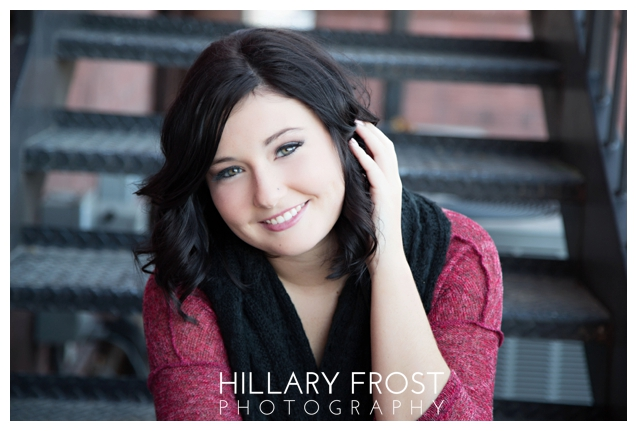 Hillary Frost Photography - Breese, Illinois_1085