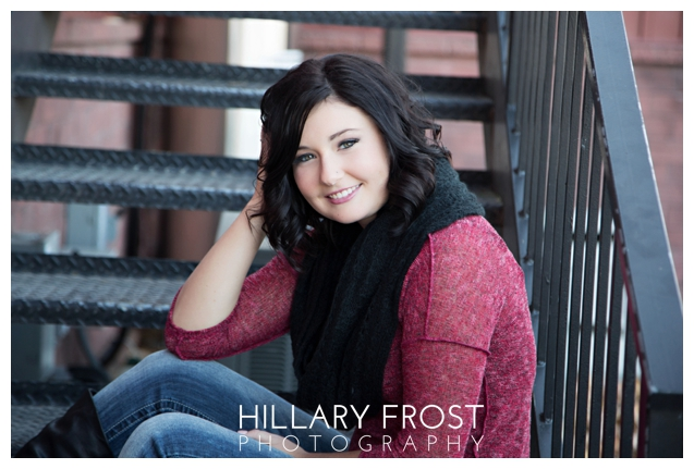 Hillary Frost Photography - Breese, Illinois_1086