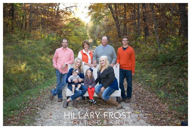 Hillary Frost Photography - Breese, Illinois_1109