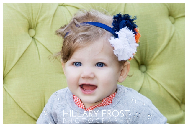 Hillary Frost Photography - Breese, Illinois_1110