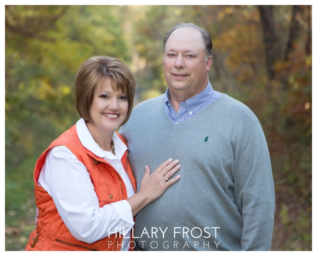 Hillary Frost Photography - Breese, Illinois_1117