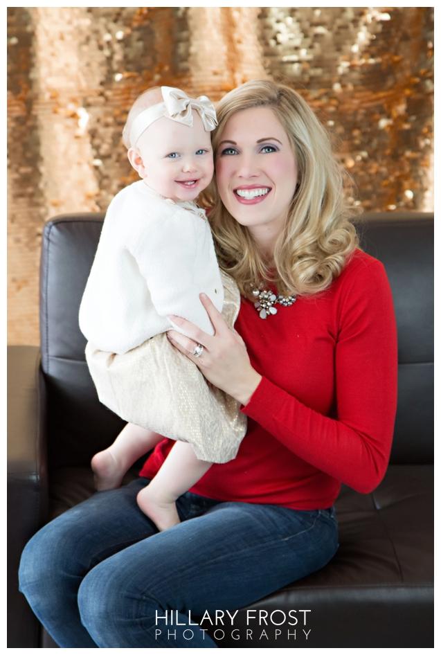 Hillary Frost Photography - Breese, Illinois_1132